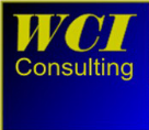 Workplace violence security and employee safety training and consulting